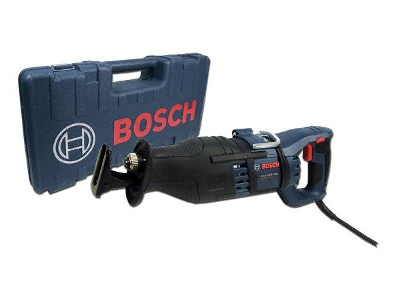 Сабельная пила BOSCH GSA 1300 PCE Professional