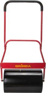 Каток (валик) для газона GRINDA 62