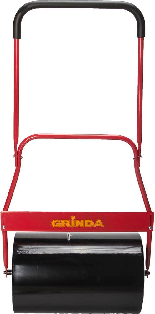 Каток для газона GRINDA 62