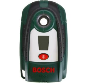 Детектор проводки BOSCH PDO 6