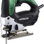Лобзик Hitachi на прокат