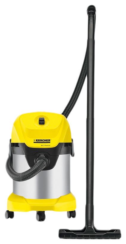Karcher WD3 P Premium