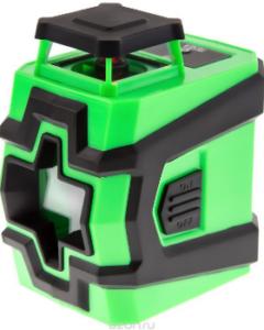 Лазерный нивелир MAKITA 360