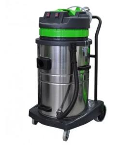 Промышленный пылесос GRASS BF-580-3