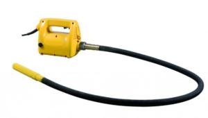 Глубинный вибратор MASALTA MVE-1501